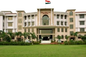 Aravali International School, Faridabad, Haryana