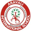 Arawali Group of  Schools