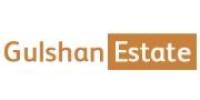 Gulshan Estate